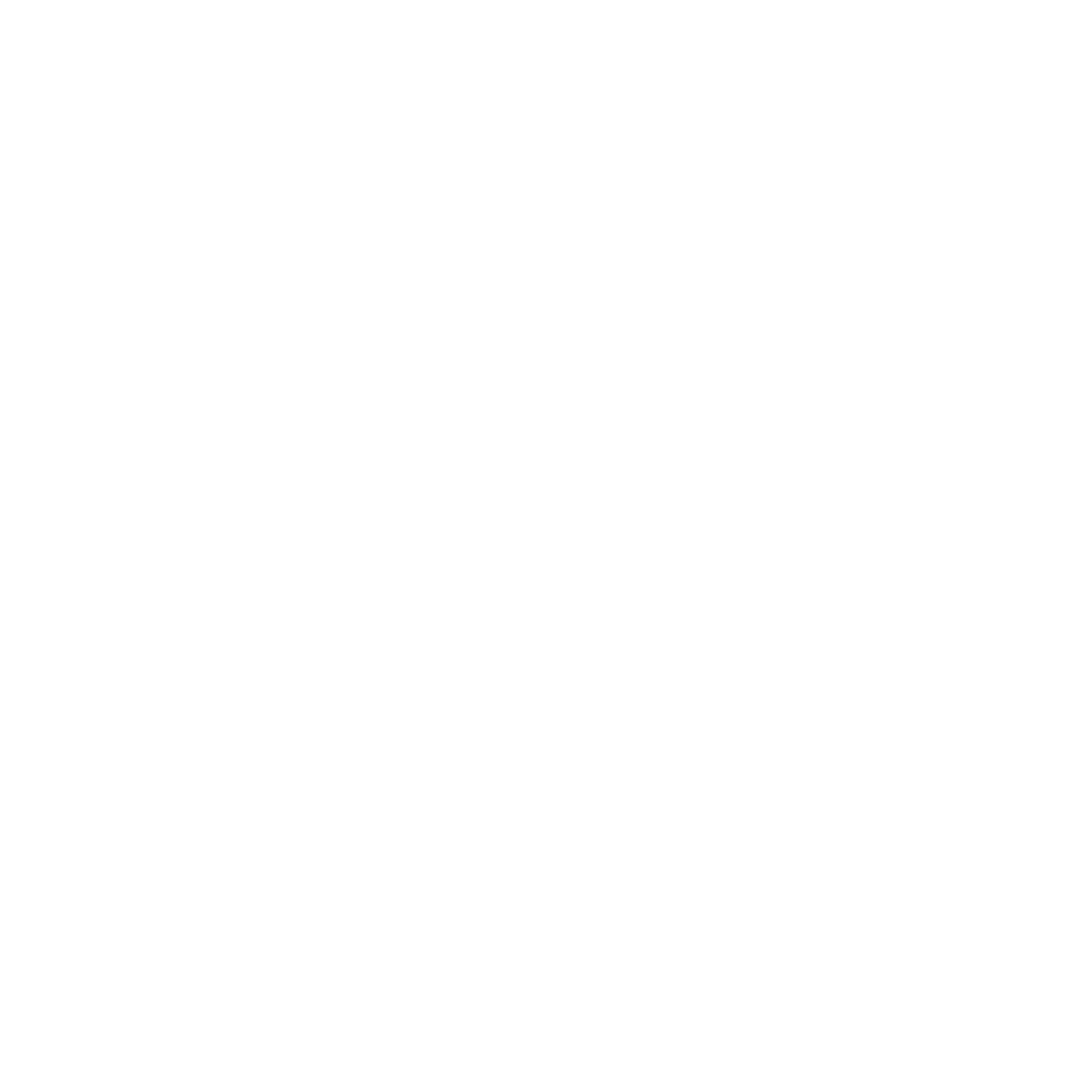 Schild Creative Wedding Films Logo